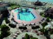 Royal Palace Helena Sands Hotel